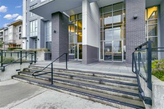 """Photo 26: 3906 13325 102A Avenue in Surrey: Whalley Condo for sale in """"THE ULTRA"""" (North Surrey)  : MLS®# R2519351"""