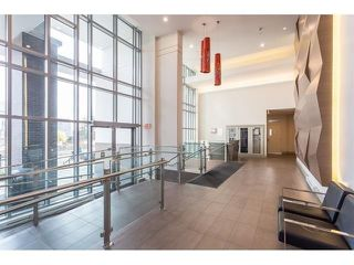 """Photo 27: 3906 13325 102A Avenue in Surrey: Whalley Condo for sale in """"THE ULTRA"""" (North Surrey)  : MLS®# R2519351"""