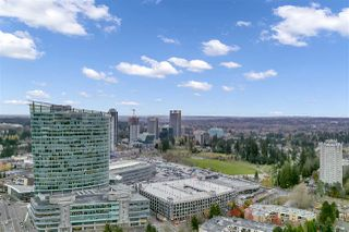 """Photo 22: 3906 13325 102A Avenue in Surrey: Whalley Condo for sale in """"THE ULTRA"""" (North Surrey)  : MLS®# R2519351"""
