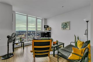 """Photo 6: 3906 13325 102A Avenue in Surrey: Whalley Condo for sale in """"THE ULTRA"""" (North Surrey)  : MLS®# R2519351"""