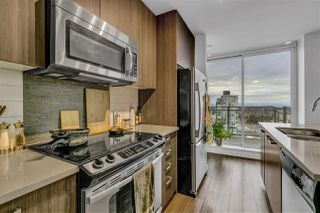 """Photo 11: 3906 13325 102A Avenue in Surrey: Whalley Condo for sale in """"THE ULTRA"""" (North Surrey)  : MLS®# R2519351"""