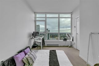 """Photo 14: 3906 13325 102A Avenue in Surrey: Whalley Condo for sale in """"THE ULTRA"""" (North Surrey)  : MLS®# R2519351"""
