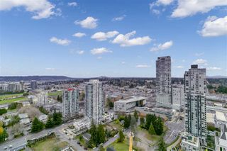 """Photo 23: 3906 13325 102A Avenue in Surrey: Whalley Condo for sale in """"THE ULTRA"""" (North Surrey)  : MLS®# R2519351"""
