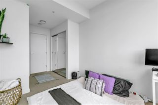 """Photo 15: 3906 13325 102A Avenue in Surrey: Whalley Condo for sale in """"THE ULTRA"""" (North Surrey)  : MLS®# R2519351"""