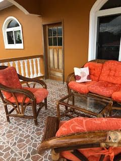 Photo 16: 144 Paraiso Escondido, Honduras: Out of Province_Alberta House for sale : MLS®# E4223510