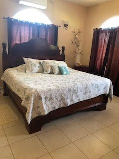 Photo 11: 144 Paraiso Escondido, Honduras: Out of Province_Alberta House for sale : MLS®# E4223510