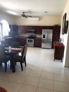 Photo 4: 144 Paraiso Escondido, Honduras: Out of Province_Alberta House for sale : MLS®# E4223510