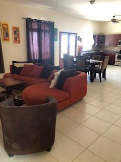Photo 6: 144 Paraiso Escondido, Honduras: Out of Province_Alberta House for sale : MLS®# E4223510