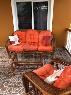 Photo 15: 144 Paraiso Escondido, Honduras: Out of Province_Alberta House for sale : MLS®# E4223510