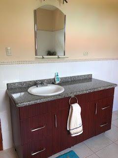 Photo 12: 144 Paraiso Escondido, Honduras: Out of Province_Alberta House for sale : MLS®# E4223510