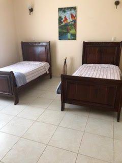 Photo 20: 144 Paraiso Escondido, Honduras: Out of Province_Alberta House for sale : MLS®# E4223510