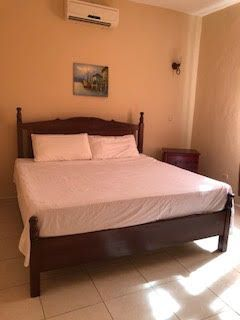 Photo 19: 144 Paraiso Escondido, Honduras: Out of Province_Alberta House for sale : MLS®# E4223510