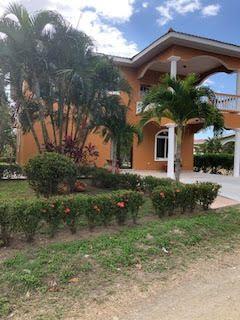 Photo 29: 144 Paraiso Escondido, Honduras: Out of Province_Alberta House for sale : MLS®# E4223510
