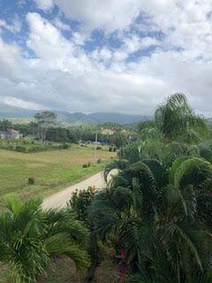 Photo 17: 144 Paraiso Escondido, Honduras: Out of Province_Alberta House for sale : MLS®# E4223510