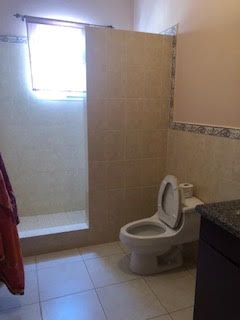 Photo 22: 144 Paraiso Escondido, Honduras: Out of Province_Alberta House for sale : MLS®# E4223510