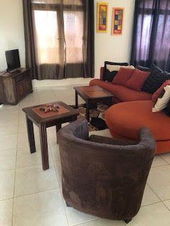 Photo 5: 144 Paraiso Escondido, Honduras: Out of Province_Alberta House for sale : MLS®# E4223510