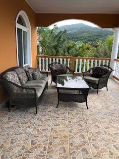 Photo 25: 144 Paraiso Escondido, Honduras: Out of Province_Alberta House for sale : MLS®# E4223510