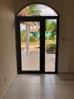 Photo 8: 144 Paraiso Escondido, Honduras: Out of Province_Alberta House for sale : MLS®# E4223510