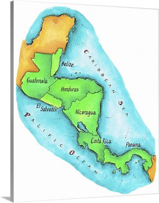 Photo 32: 144 Paraiso Escondido, Honduras: Out of Province_Alberta House for sale : MLS®# E4223510
