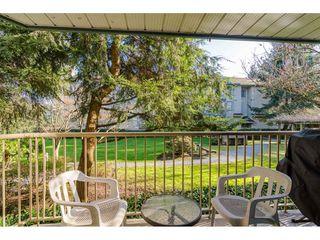 """Photo 8: 104 10756 138 Street in Surrey: Whalley Condo for sale in """"Vista Ridge"""" (North Surrey)  : MLS®# R2528394"""
