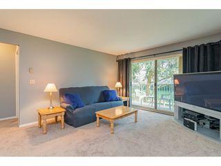 """Photo 6: 104 10756 138 Street in Surrey: Whalley Condo for sale in """"Vista Ridge"""" (North Surrey)  : MLS®# R2528394"""