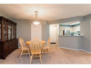 """Photo 11: 104 10756 138 Street in Surrey: Whalley Condo for sale in """"Vista Ridge"""" (North Surrey)  : MLS®# R2528394"""