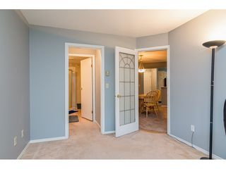 """Photo 22: 104 10756 138 Street in Surrey: Whalley Condo for sale in """"Vista Ridge"""" (North Surrey)  : MLS®# R2528394"""