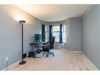 """Photo 21: 104 10756 138 Street in Surrey: Whalley Condo for sale in """"Vista Ridge"""" (North Surrey)  : MLS®# R2528394"""