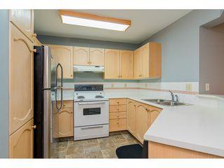 """Photo 15: 104 10756 138 Street in Surrey: Whalley Condo for sale in """"Vista Ridge"""" (North Surrey)  : MLS®# R2528394"""