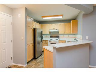 """Photo 13: 104 10756 138 Street in Surrey: Whalley Condo for sale in """"Vista Ridge"""" (North Surrey)  : MLS®# R2528394"""