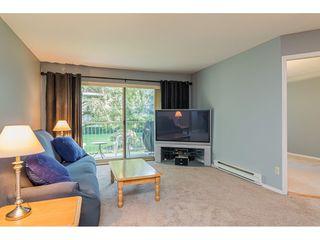 """Photo 5: 104 10756 138 Street in Surrey: Whalley Condo for sale in """"Vista Ridge"""" (North Surrey)  : MLS®# R2528394"""