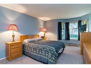 """Photo 17: 104 10756 138 Street in Surrey: Whalley Condo for sale in """"Vista Ridge"""" (North Surrey)  : MLS®# R2528394"""