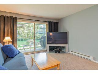 """Photo 7: 104 10756 138 Street in Surrey: Whalley Condo for sale in """"Vista Ridge"""" (North Surrey)  : MLS®# R2528394"""