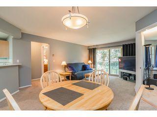 """Photo 12: 104 10756 138 Street in Surrey: Whalley Condo for sale in """"Vista Ridge"""" (North Surrey)  : MLS®# R2528394"""