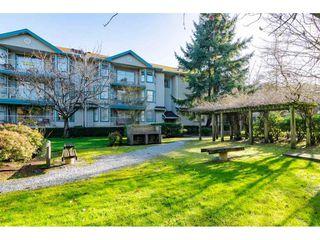 """Photo 23: 104 10756 138 Street in Surrey: Whalley Condo for sale in """"Vista Ridge"""" (North Surrey)  : MLS®# R2528394"""
