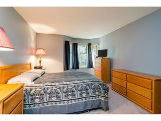 """Photo 18: 104 10756 138 Street in Surrey: Whalley Condo for sale in """"Vista Ridge"""" (North Surrey)  : MLS®# R2528394"""