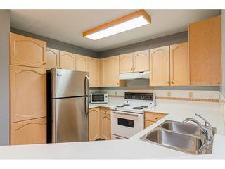 """Photo 14: 104 10756 138 Street in Surrey: Whalley Condo for sale in """"Vista Ridge"""" (North Surrey)  : MLS®# R2528394"""