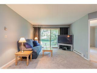 """Photo 3: 104 10756 138 Street in Surrey: Whalley Condo for sale in """"Vista Ridge"""" (North Surrey)  : MLS®# R2528394"""