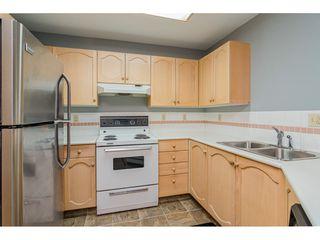 """Photo 16: 104 10756 138 Street in Surrey: Whalley Condo for sale in """"Vista Ridge"""" (North Surrey)  : MLS®# R2528394"""