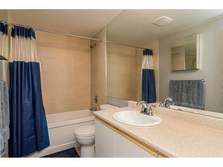 """Photo 20: 104 10756 138 Street in Surrey: Whalley Condo for sale in """"Vista Ridge"""" (North Surrey)  : MLS®# R2528394"""