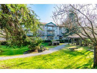 """Photo 9: 104 10756 138 Street in Surrey: Whalley Condo for sale in """"Vista Ridge"""" (North Surrey)  : MLS®# R2528394"""