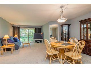 """Photo 4: 104 10756 138 Street in Surrey: Whalley Condo for sale in """"Vista Ridge"""" (North Surrey)  : MLS®# R2528394"""