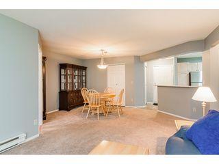 """Photo 10: 104 10756 138 Street in Surrey: Whalley Condo for sale in """"Vista Ridge"""" (North Surrey)  : MLS®# R2528394"""