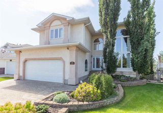 Main Photo: 120 HIGHLAND Drive: Sherwood Park House for sale : MLS®# E4167921