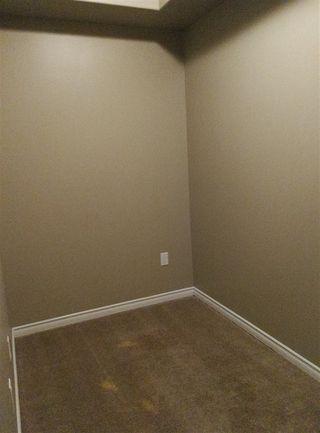 Photo 9:  in Edmonton: Zone 22 Condo for sale : MLS®# E4170667