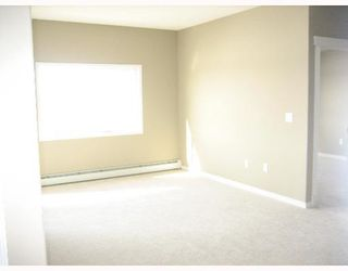 Photo 4: 233 16807 100 Avenue in Edmonton: Zone 22 Condo for sale : MLS®# E4170667