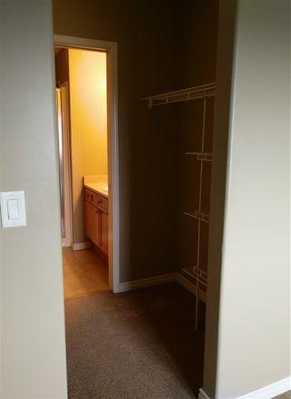 Photo 8:  in Edmonton: Zone 22 Condo for sale : MLS®# E4170667