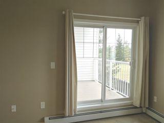 Photo 11:  in Edmonton: Zone 22 Condo for sale : MLS®# E4170667