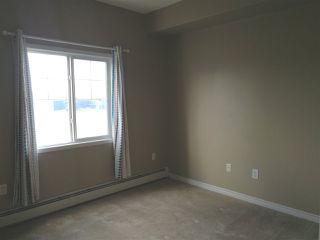 Photo 7:  in Edmonton: Zone 22 Condo for sale : MLS®# E4170667