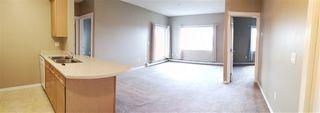 Photo 10:  in Edmonton: Zone 22 Condo for sale : MLS®# E4170667